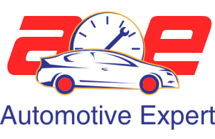Welcome to Automotive Expert
